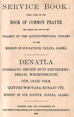 common prayer sydney anglicans pdf